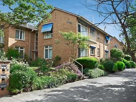 21/31 Barnsbury Road, Balwyn 3103, VIC Apartment Photo