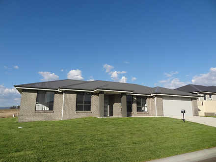87 Basalt Drive, Kelso 2795, NSW House Photo