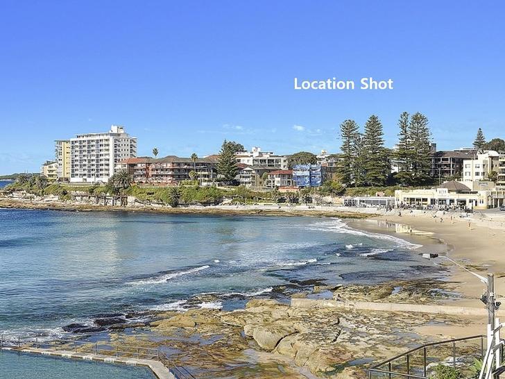3/12 Ozone Street, Cronulla 2230, NSW Apartment Photo