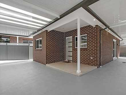 10A Duardo Street, Edensor Park 2176, NSW House Photo