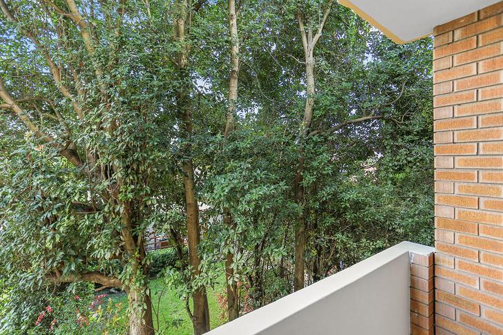 5/39 Cobar Street, Dulwich Hill 2203, NSW Apartment Photo
