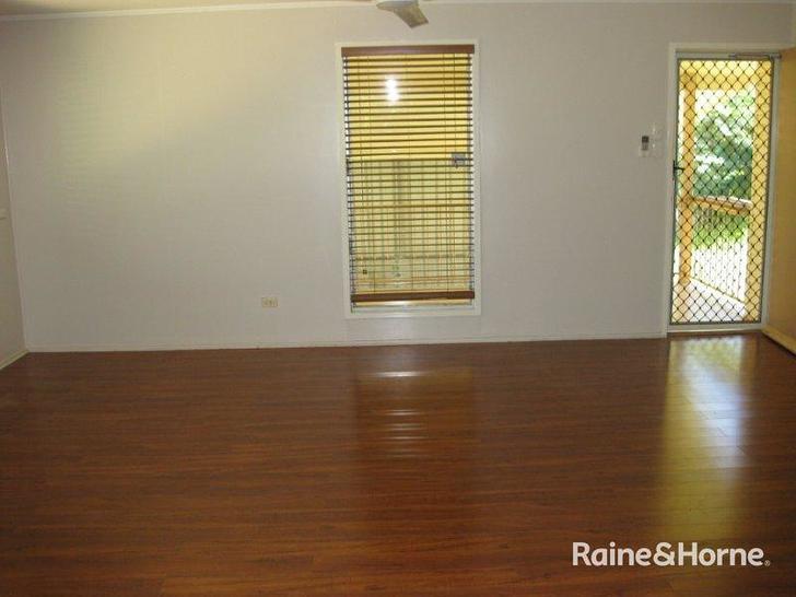 31 Forrest Drive, Moranbah 4744, QLD House Photo