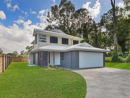 23 Stay Street, Ferny Grove 4055, QLD House Photo