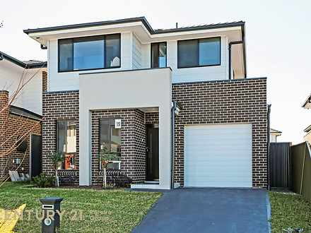 19 Apple Orchard Street, Bardia 2565, NSW House Photo