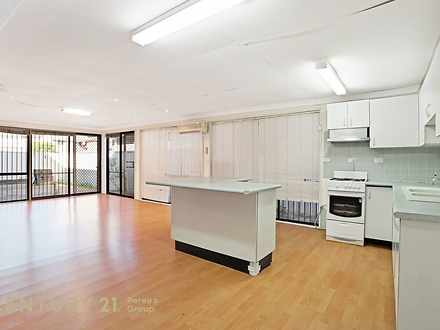 2 Lae Place, Glenfield 2167, NSW House Photo