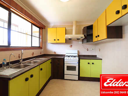 A7b61a7cac60ba4e3bd76369 29579 kitchen 1629277915 thumbnail