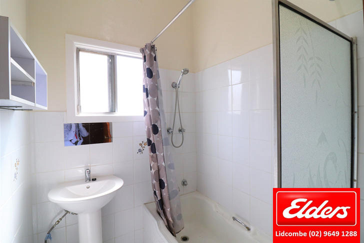 41 Georges Avenue, Lidcombe 2141, NSW House Photo