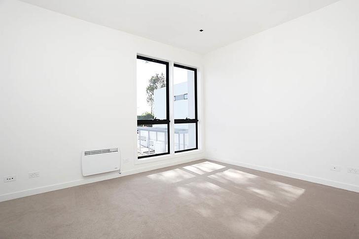 415 Warrigal Road, Burwood 3125, VIC Apartment Photo