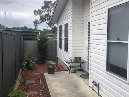 43A Merino Crescent, Miller 2168, NSW House Photo