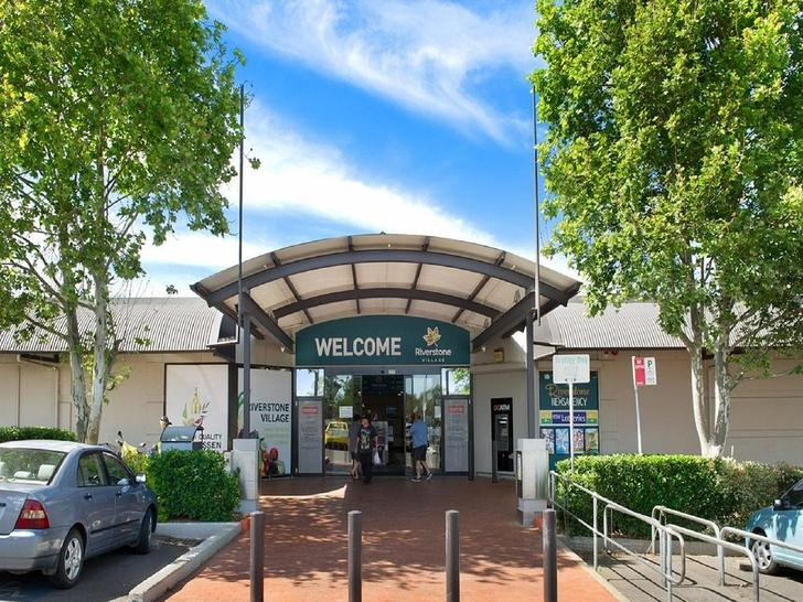 8/43 Grantham Street, Riverstone 2765, NSW Unit Photo