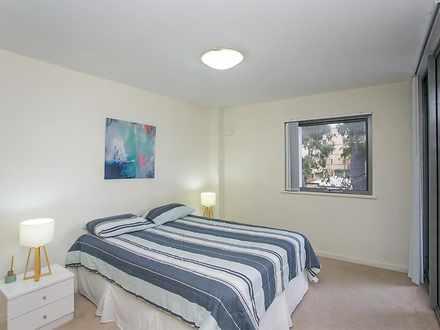 4/175 Hay Street, East Perth 6004, WA Apartment Photo