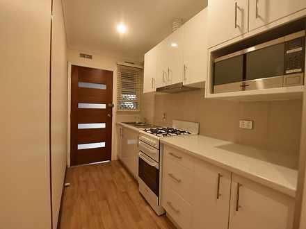 Baulkham Hills 2153, NSW House Photo