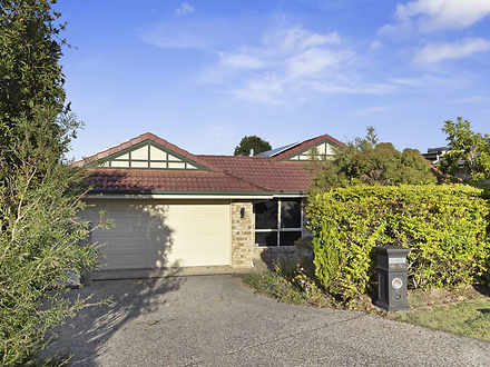 5 Montville Place, Forest Lake 4078, QLD House Photo