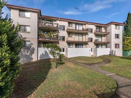 14/150 Great Western Highway, Kingswood 2747, NSW Unit Photo