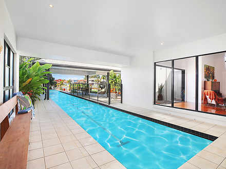 3 Tytherleigh Lane, Pelican Waters 4551, QLD House Photo