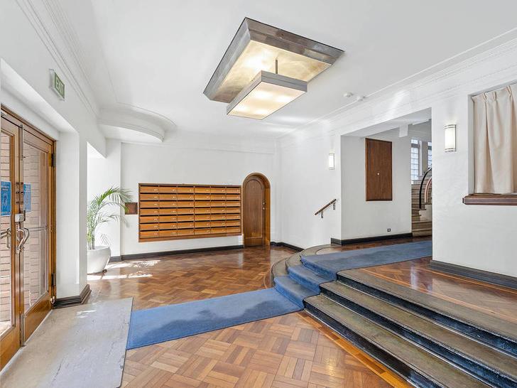 4/347 Liverpool Street, Darlinghurst 2010, NSW Studio Photo