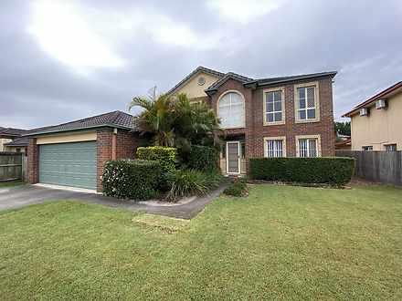 65 Amersham Crescent, Carindale 4152, QLD House Photo