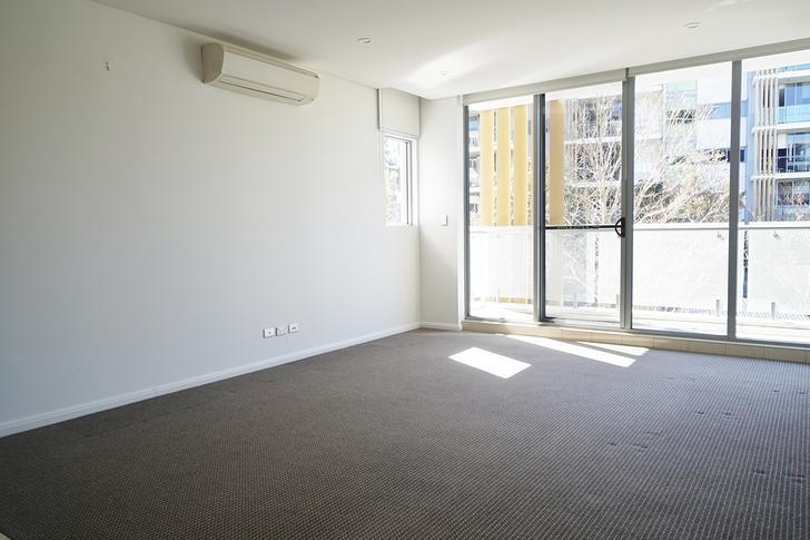 119/4 Seven Street, Epping 2121, NSW Apartment Photo