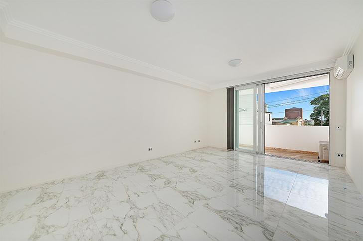2/326-328 Stanmore Road, Petersham 2049, NSW Apartment Photo