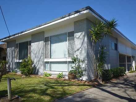 4 Winifred Avenue, Umina Beach 2257, NSW House Photo