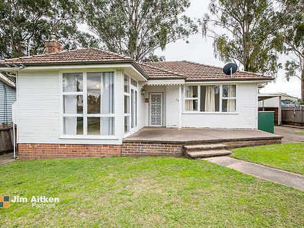 145 Jamison Road, Penrith 2750, NSW House Photo