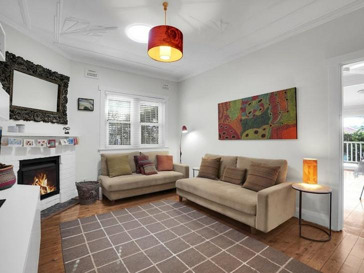 31 Frederick Street, North Bondi 2026, NSW Duplex_semi Photo