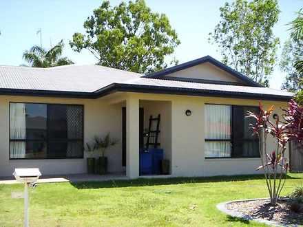 20 Simonsen Court, Kelso 4815, QLD House Photo
