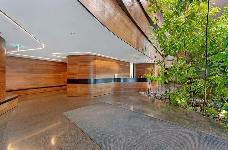2314/3 Carlton Street, Chippendale 2008, NSW Studio Photo
