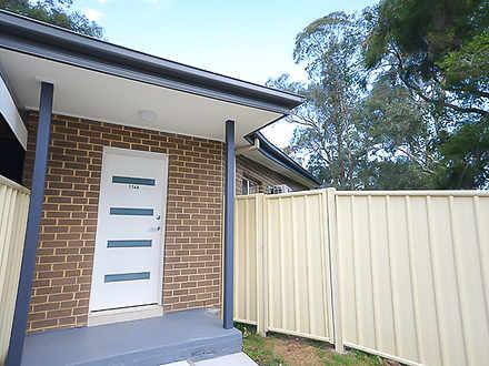 114A Harvey Road, Kings Park 2148, NSW House Photo