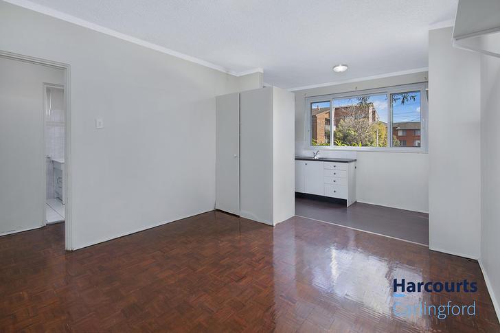 3/2 Maxim Street, West Ryde 2114, NSW Unit Photo
