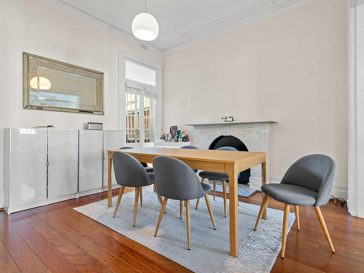 12 Liverpool Street, Paddington 2021, NSW House Photo