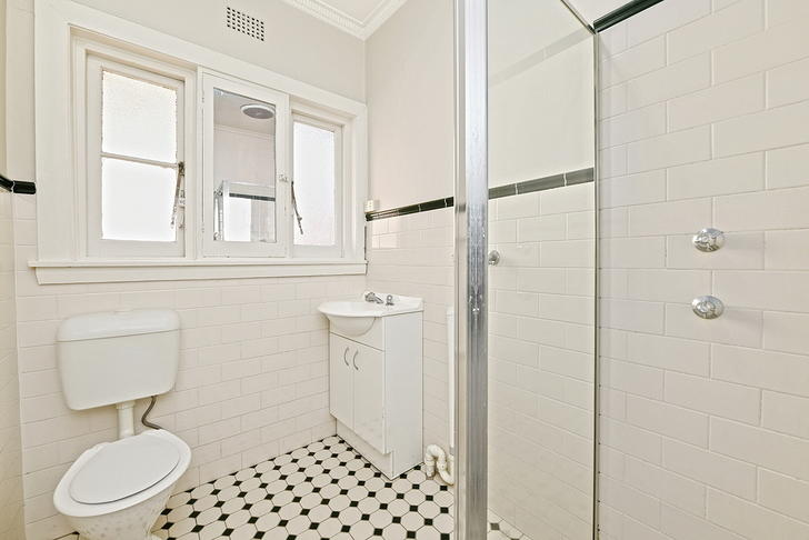 5/2A O'connor Street, Haberfield 2045, NSW Apartment Photo