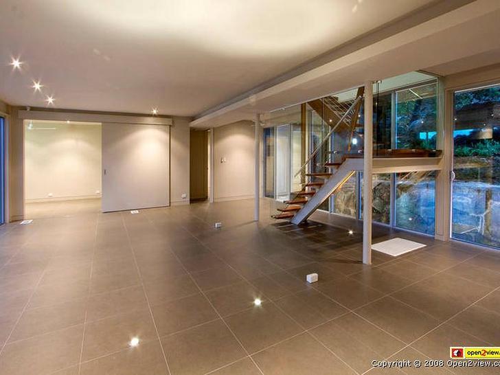 4 Upper Minimbah Road, Northbridge 2063, NSW House Photo