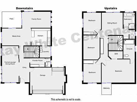 E093691e93ed0d273f42d87b mydimport 1626683730 hires.17056 floorplancomplete 1629334522 thumbnail