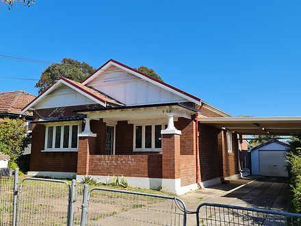 100 Highland Avenue, Yagoona 2199, NSW House Photo