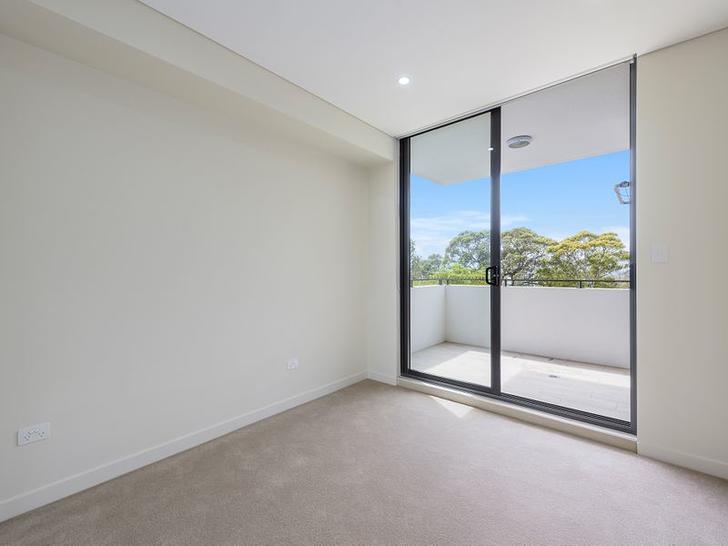 209/320 Taren Point Road, Caringbah 2229, NSW Apartment Photo