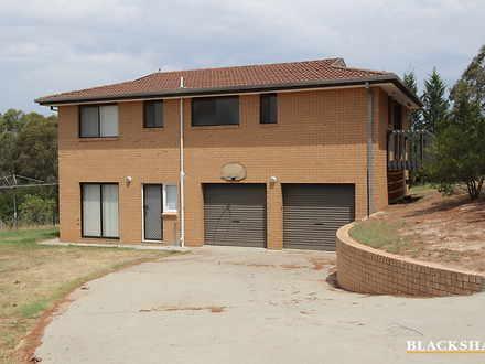 120 Collett Street, Queanbeyan 2620, NSW House Photo