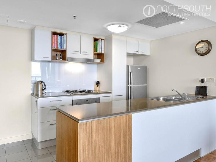 3510/128 Charlotte Street, Brisbane City 4000, QLD Apartment Photo