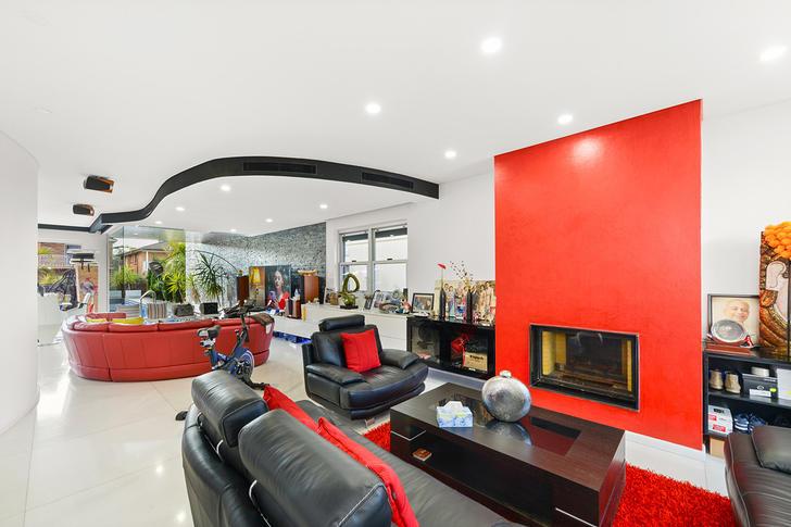45 Hollywood Street, Monterey 2217, NSW House Photo