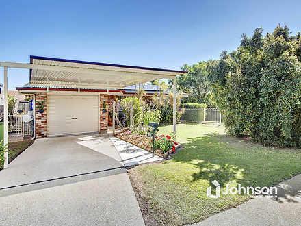 30 Standford Place, Regents Park 4118, QLD House Photo