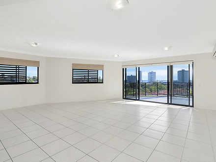 13/42-44 Thomson Street, Tweed Heads 2485, NSW Apartment Photo