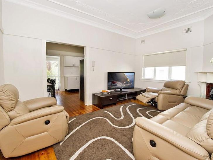 2/104 Warners Avenue, Bondi Beach 2026, NSW Apartment Photo