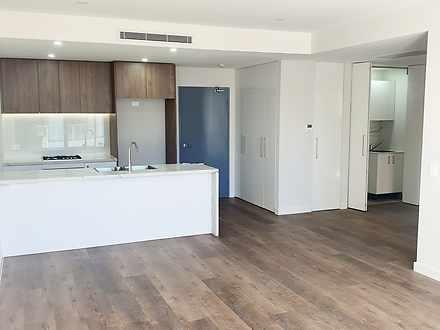 401/6 Isla Street, Schofields 2762, NSW Apartment Photo