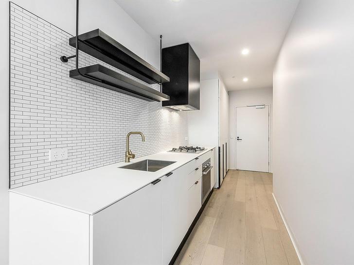 1 Little Kent Street, Richmond 3121, VIC Apartment Photo