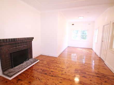 108 Centennial Avenue, Lane Cove 2066, NSW House Photo
