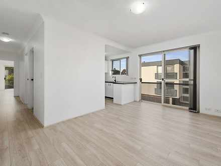 33/10-12 Northcote Road, Hornsby 2077, NSW Apartment Photo