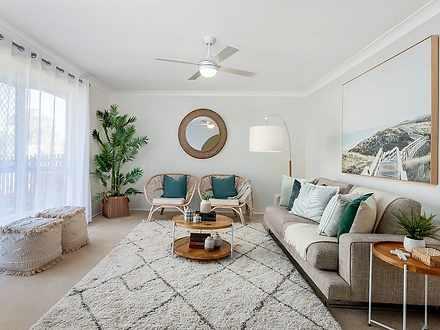 150 Durrang Street, Durack 4077, QLD House Photo