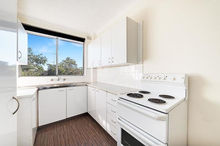 22/232 Rainbow Street, Coogee 2034, NSW Apartment Photo