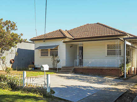 90 Ashby Avenue, Yagoona 2199, NSW House Photo