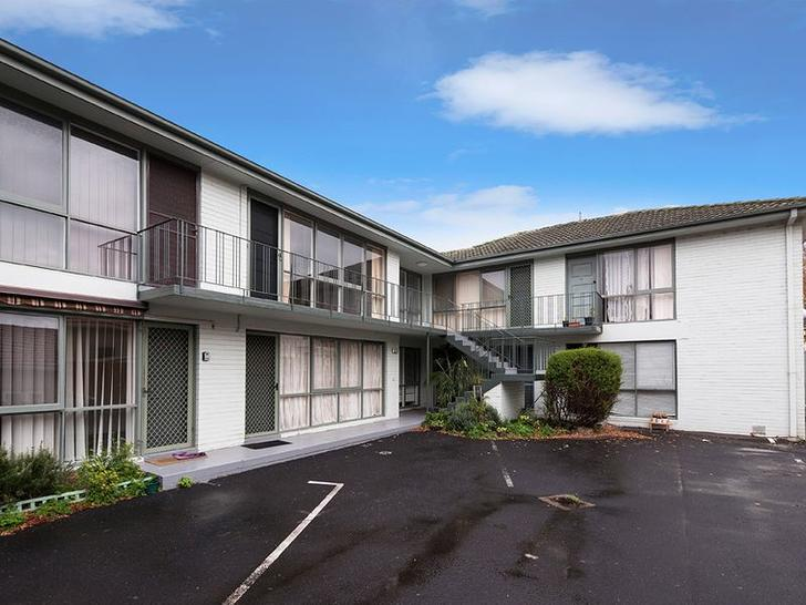 9/7 Gardenia Road, Gardenvale 3185, VIC Apartment Photo